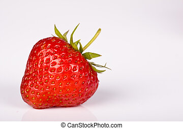 strawberry - strawberry