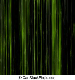 Streaks Of Light Clip Art And Stock Illustrations 3 885 Streaks Images, Photos, Reviews