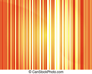 Streaks of multicolored light - Abstract wallpaper...