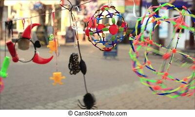 street vending toys 3