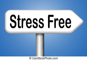stress free zone relaxation area spa treatment and wellness ...