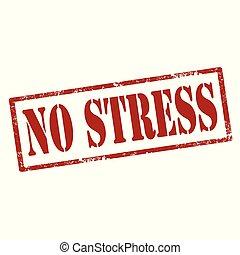 stress-stamp, no