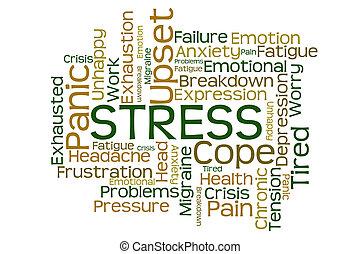stressa