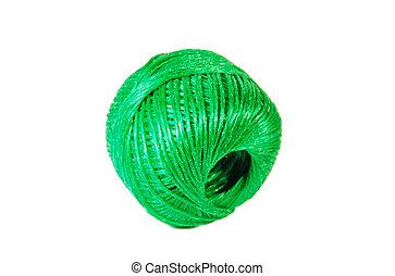 String ball