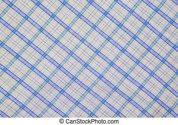 stripe cloth texture