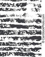 stripe pattern design