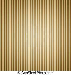 Stripe pattern with stylish colors