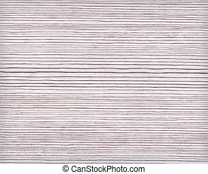 Stripe Wooden Texture for your design