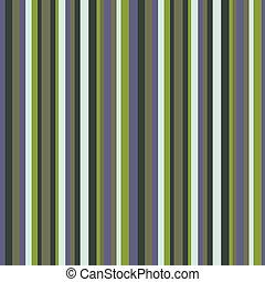 stripe yellow-green aubergine aubergine gray