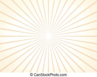 Striped Background Design Graphic - Striped Background...