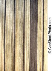 striped background of beautiful Wallpaper for walls