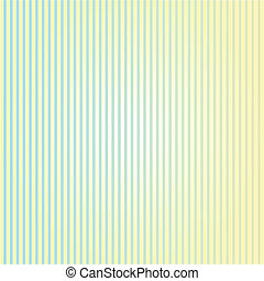 striped background - simple striped background - blue and...