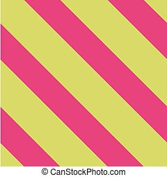 Striped diagonal pattern Background with slanted lines The background for printing on fabric, gift wrapp