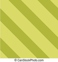 Striped diagonal pattern Background with slanted lines The background for printing on fabric, gift wrapped, textiles