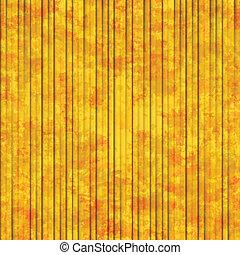 striped fall