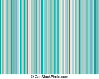 Striped multicolored semless pattern
