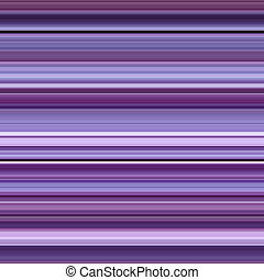 Striped Purple Background