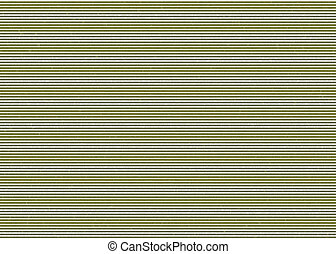 Striped seamless pattern, Abstract background texture,;