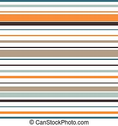 striped seamless pattern