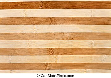 Striped wooden background - Wooden wall background with ...
