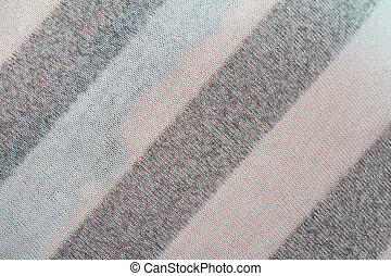 stripes as background