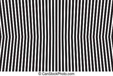 stripes backgroundoptical movement abstract design ilusion