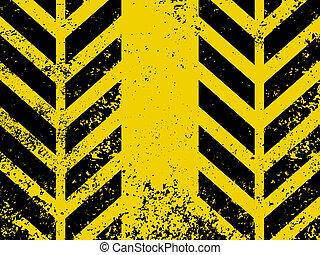 stripes, slitet, eps, hasard, grungy, 8, texture.