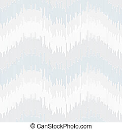 Strips abstract wave pattern. Seamless geometric texture.