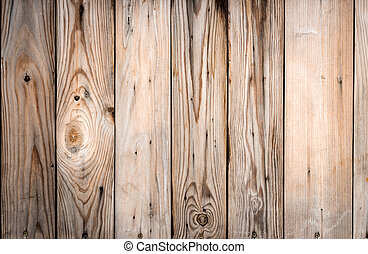 strips hard wood background