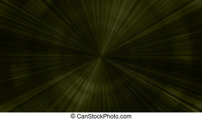 Strobe colors light streaks VJ loop CG animated background -...