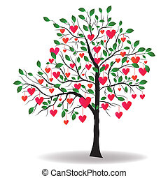 strom, s, herce
