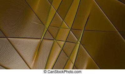 structure, tourner, gaufré, fond, texture, typon, cuir
