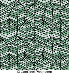Structures seamless pattern