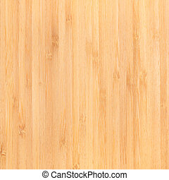 struktúra, bambusz, fa szem