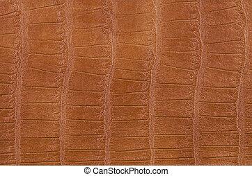 struktúra, of csillogó, barna, megkorbácsol