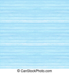struktur, blå, pastell, trä vägg, färga, bakgrund