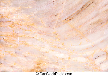 struktur, marmor, bakgrund