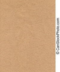 struktur, serie, -, bland, brun, rynkig