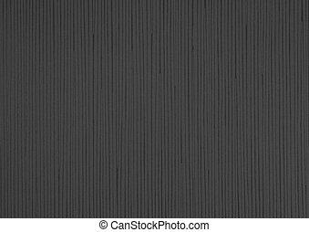 struktur, tyg, bakgrund, grå