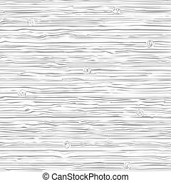struktur, vit, vektor, ved, bakgrund