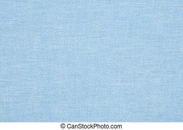 struktura, błękitne dżinsy