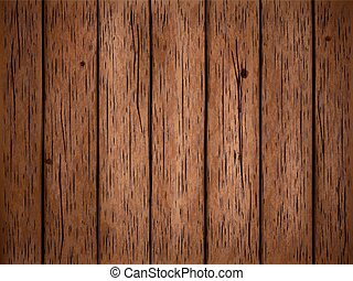 struktura, tło, deska, drewniany
