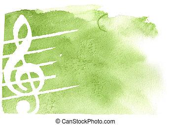 strukturer, perfekt, grunge, utrymme, bakgrunder, abstrakt, -, eller, bakgrund, text, melodi, avbild