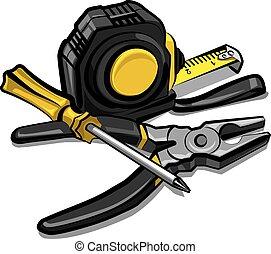 strumenti manuali