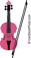 strumento, musicale