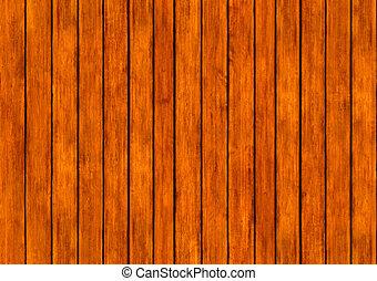 struttura, legno, disegno, fondo, arancia, pannelli