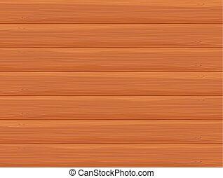 struttura legno, fondo