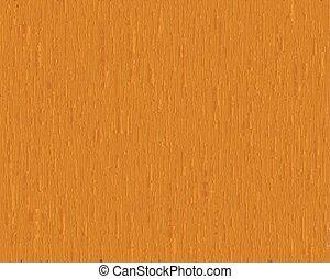 struttura, legno