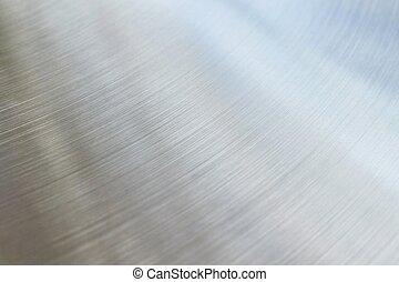 struttura, linee, metallo