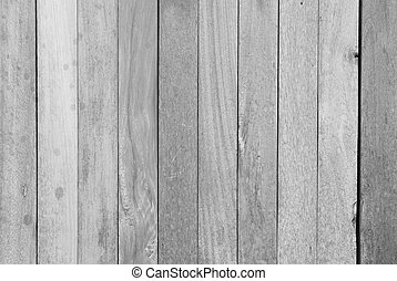 struttura, nero, legno, fondo, marrone, asse, bianco